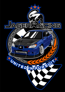 JAGGER RACING FRONT PNG FORMATSIZE A3